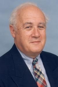 John Loeser