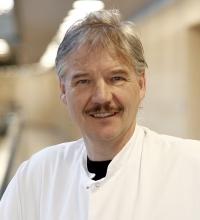 Dr. Drewes
